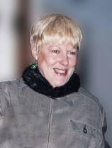 Ann Marie  Clifford
