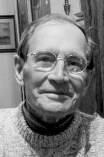 Dr. John  David   Osmond