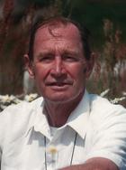 Dr. John  Osmond