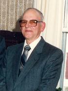 Charles  Tanner