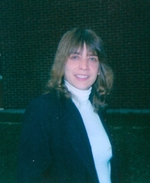 Ann Marie  Oickle (Mossman)