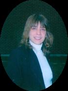 Ann Oickle