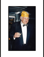 Gerald Rockandel