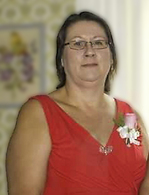 Debra Wagner