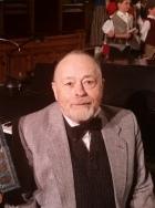 James  Aulenbach