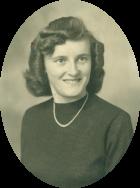 Olga Conrad