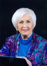 Frances Schnare