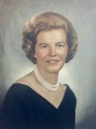 Grace  Kinley