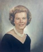 Grace  Elizabeth   Kinley