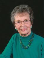 Sheila  Hutchinson