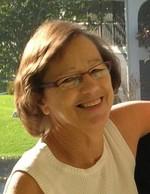 Diane Elaine  Creaser