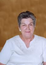 Pauline  Marjorie  Kariler