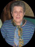 Pauline  Kariler