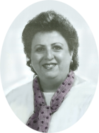 Marilyn  Crook