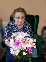 Phyllis  Fralick (Zinck)