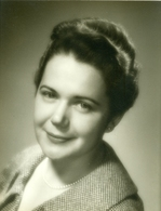 Mary Humphries