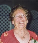 Barbara  Lohnes