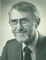 Warren  Jollimore