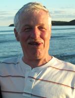 Raymond  Savoury