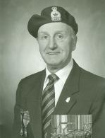 George Skelton