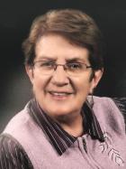 Josephine  Skinner