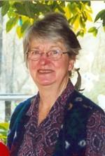 Ruth Ritchie