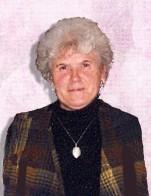 Lena  Turple