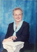 Julianna Beck
