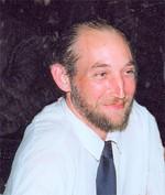 Charles Anthony  Schrader
