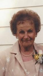 Ruth  Alice   Horton