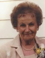 Ruth  Horton