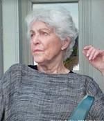 Carole Joan   Collins