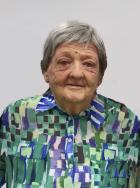 Vivian  Herritt