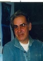Charles  Edward  Buckmaster