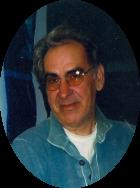 Charles  Buckmaster