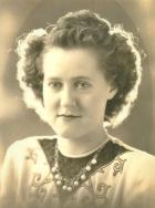 Evelyn  Stevens