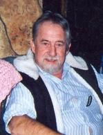 Melvin  Thorne