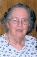 Evelyn   Grimm
