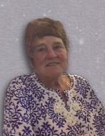 Eileen  Tanner