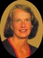 Marilyn Stetson