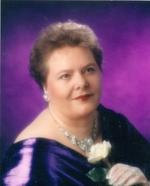 Maryanne  Slauenwhite