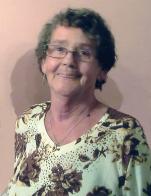 Regina  Rhuland
