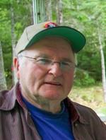 Robert James  Wilneff
