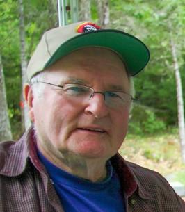 Robert Wilneff