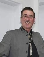 Gary Charles   Tanner