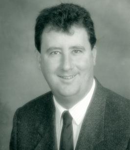 Paul  Ross